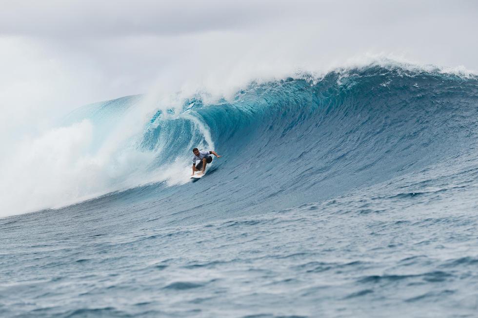 6 Aritz Aranburu Billabong Pro Tahiti 2015 Foto Stephen Robertson