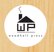 Come meet Woodhall Press, Featured Publisher 2018
