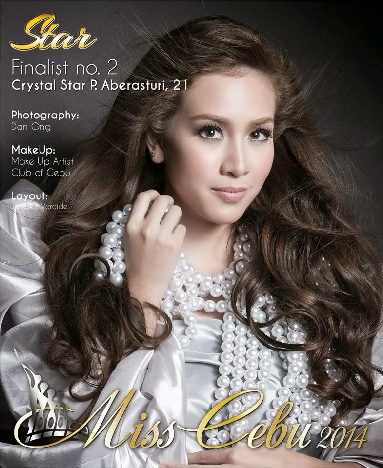 Miss-Cebu-2014-Candidate-2