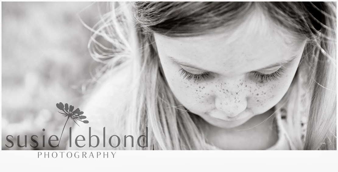 susie leblond photography