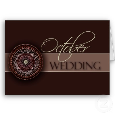 Wedding Favours and complements