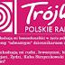 Czy Żydzi rozkradają Polskę?