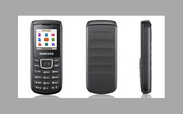 هذه الهواتف الـ10 الأعلى مبيعاً image9.JPG