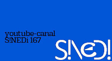 SiNEDi | YouTube | ViDEO-KANAL: sinedi167