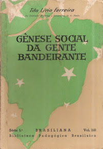 Volume 240 - 1944