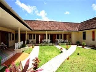 Hotel Murah Jimbaran - DIY Inn