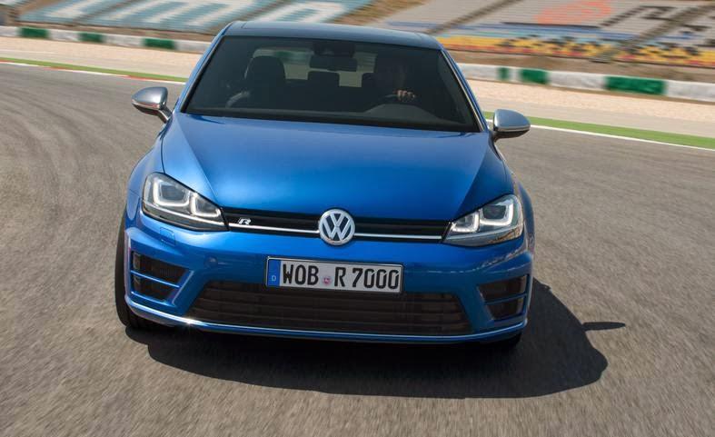 nouvelles voitures 2015 volkswagen golf r hatchback photos. Black Bedroom Furniture Sets. Home Design Ideas
