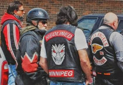 gangsters out blog hells angels criminal organization case