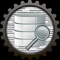 Эффективность алгоритма поиска – ключевой показатель эффективности PLM-системы