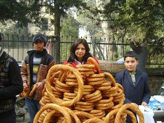 Travel Turkey Kahramanmaras