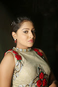 Anjana Deshpande Glam photos gallery-thumbnail-9