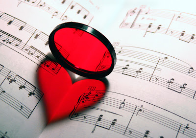 Déclaration poème d'amour en anglais