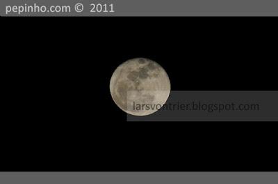 Un día de gran luna