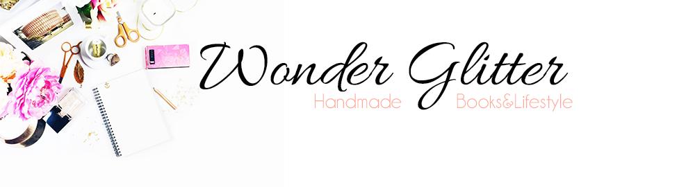 Wonder   Glitter
