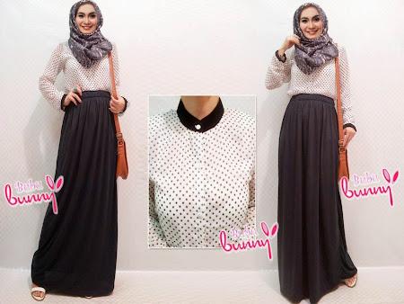 Cantik dan Menawan. Sangat Murah. Cardigan + Skirt + Shawl Hanya RM70 FREE POSTAGE SELURUH MALAYSIA