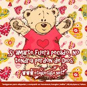 Bellas Frases con Mensajes para San Valentín 2013 (bellas frases con mensajes para san valentãn )