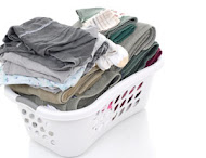 Professional Service Ensures Dryer Safety and Efficiency