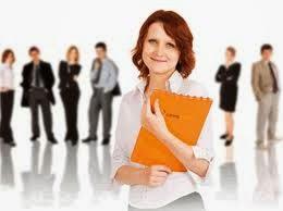 Lowongan Kerja Terbaru Bandung Desember 2013