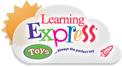 Learning Express Franklin