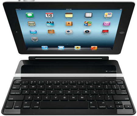 Logitech-Ultrathin-Keyboard-Cover-for-iPad-3