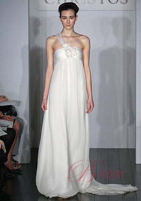 Faire part mariage rose inspiration rose th me mariage for Concepteurs de robe de mariage australien en ligne