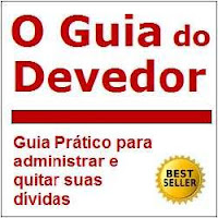 O Guia do Devedor