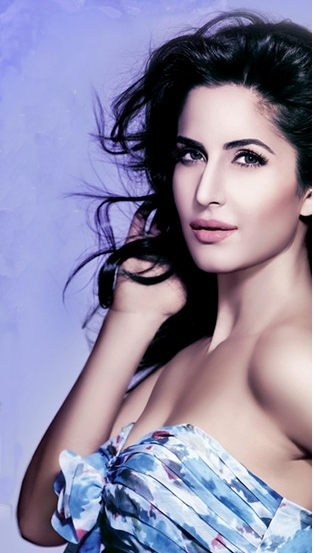Katrina Kaif Yardley London 2011 Latest Pictures