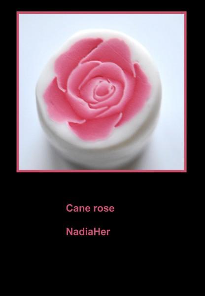 Les bijoux de nadia en vente dans ma boutique - Couleur rose clair ...