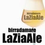 LaZiaAle