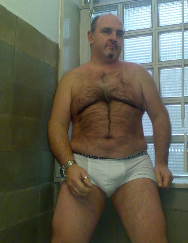 hombres maduros gay hombres maduros argentinos
