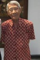 Profil Peter Sie | Perintis Mode Indonesia