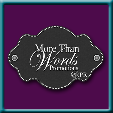 More Than Words Promotions and PR