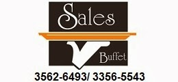 Sales Buffet