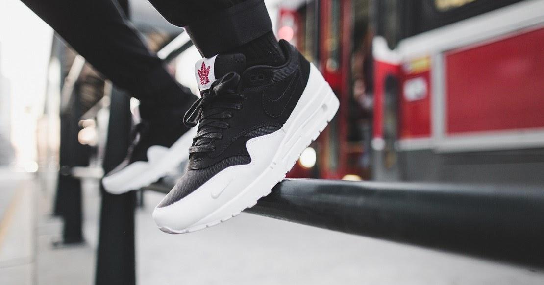 Nike.com Air Max 1 La Sixième