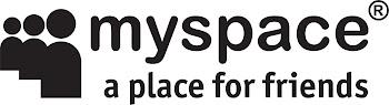MYSPACE !