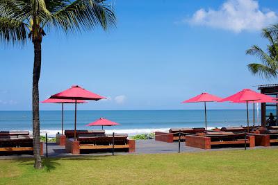 Seminyak Pulau Bali
