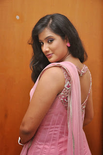 himabindu serial actress photos