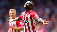 Southampton vs Aston Villa 6-1 (Video Gol)