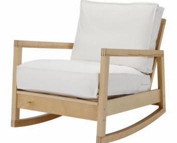 debido a que los muebles de ikea no tienen la calidad de los del corbu ser mejor que los guardes en su embalaje original en un lugar fresco y seco