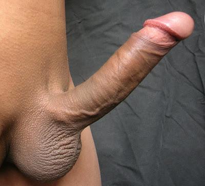 Пенис секс фото