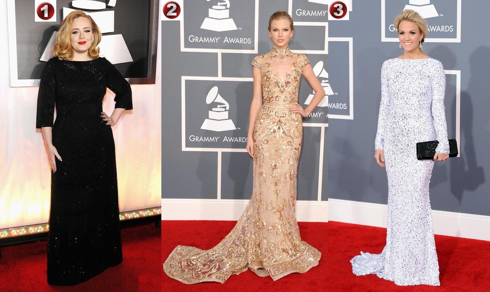http://3.bp.blogspot.com/-U8B0NPU3XVQ/TzkuXJaTvAI/AAAAAAAAD10/89TwoMNWah4/s1600/adele-grammy-awards-2012-01.jpg