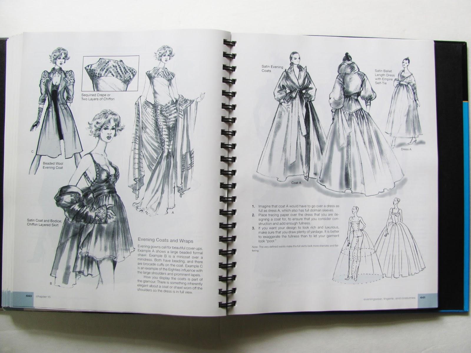 graphic design for fashion pdf