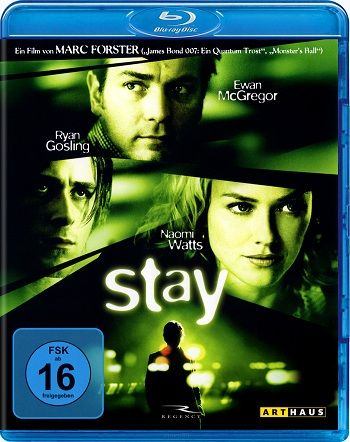 Stay BRRip BluRay SIngle Link, Direct Download Stay BRRip BluRay 720p, Stay 720p BRRip BluRay
