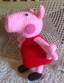 http://tallerdemao.blogspot.com.es/search/label/Peppa%20Pig%20%28P%29