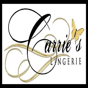 Carrie's Lingerie