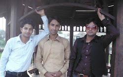 Jhanda Brothers