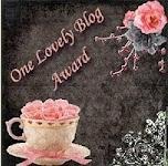 http://3.bp.blogspot.com/-U8Efhxnb3Yk/T-dAvYAWhkI/AAAAAAAAAW4/zDLUtE5LigU/s1600/Lovely+Blog+Award.png