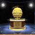 Framboesa de Ouro 2014 | Vencedores