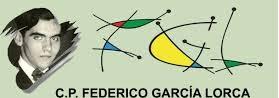 CP Federico García Lorca