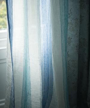 Telas designersguild lavandou - Designers guild telas ...